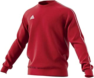 adidas Men's Core 18 Sweatshirt