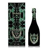 Dom Perignon Metamorphosis Brut Champagne 2004