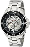 Rotary Watches Orologio Automatico Man Aquaspeed 42 mm