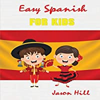 Easy French For Kids