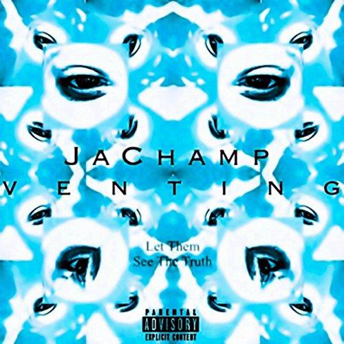 Champin' (Wavy) [Explicit]