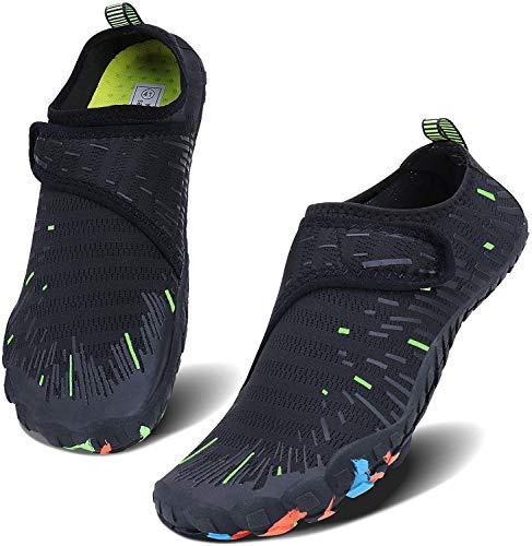 Zapatos De Playa marca MAYZERO