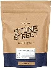 guatemala antigua coffee history