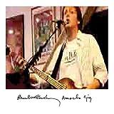 Amoeba Gig von Paul McCartney
