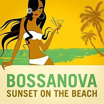 Bossanova Sunset on the Beach