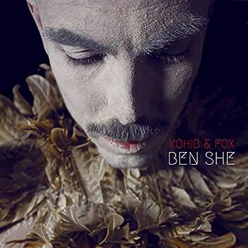 Ben She