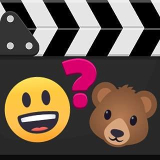 emoji movie game