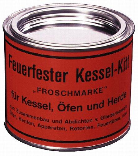 Fermit Kesselkit Dose 1 000 Gramm 11003