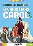 A Christmas Carol. Ediz. per la scuola. Con File audio per il download