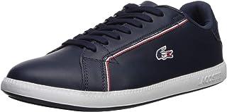 Lacoste Graduate 119 2 SFA, Women's Fashion Sneakers