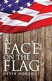 A Face on the Flag