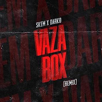 Vaza Box SPOTEMGOTTEM BEAT BOX REMIX