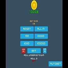 Betting Simulator Mobile