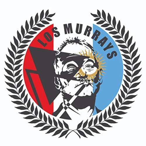 LOS MURRAYS