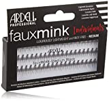 Ardell, Tratamiento para pestañas (Faux Mink Individuals Medium Black) - 25 gr.