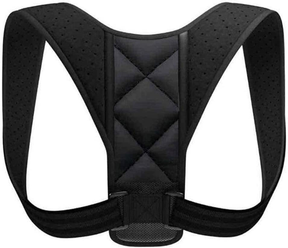 Posture Corrector for SEAL limited product Seasonal Wrap Introduction Men Adjustable and Women