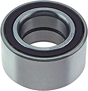 WJB WB510056 WB510056-Front Wheel Bearing-Cross Reference: National 510056 / Timken WB510056 / SKF FW63