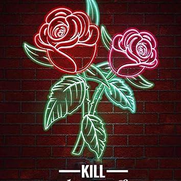 Killin Them Off