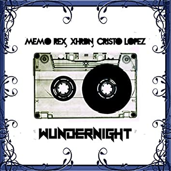 Wundernight