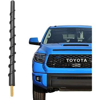 JessicaAlba 6 3//4 Antenna Replacement for Toyota Tundra 2000-2020