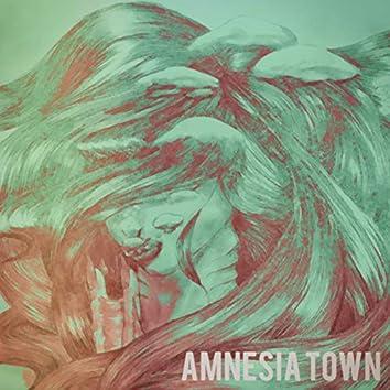 Amnesia Town