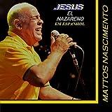 Jesus el Nazareno