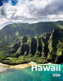 Honolulu Hawaii Travel Books