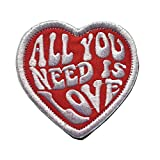 All You Need...image