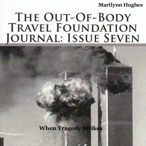 When Tragedy Strikes audiobook cover art