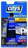 Desconocido CE505002 CEYS REPARADOR Fibra Vidrio Blister