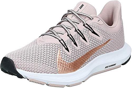 Nike Ci3803-200_41, Scarpe da Corsa Donna, Pink, EU
