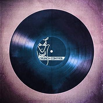 Monolite EP
