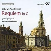 Requiem in C