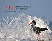 Bird Photographer of the Year: Collection 5