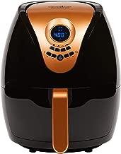cozyna saf 32 digital air fryer