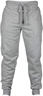 Best goku pants for sale Reviews