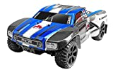 Redcat Racing Blackout SC 1/10 Scale Electric Short...