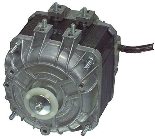 Fixapart W5-31214 Kühlschrankzubehör/Motoren