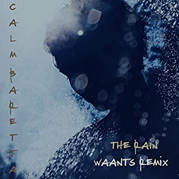 The Rain (Remix)