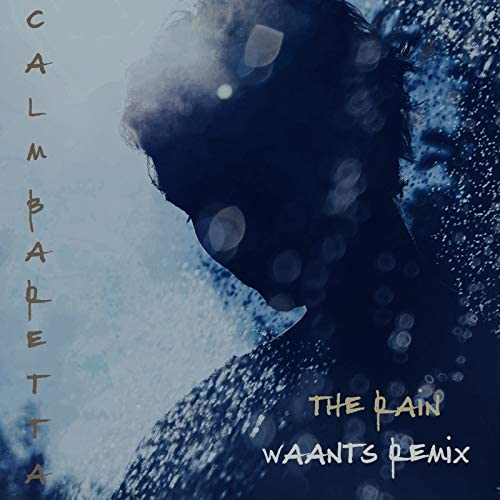 Calm Baretta & Waants