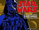 Star Wars Tiras de prensa nº 01/03 (Star Wars: Recopilatorios Marvel)...