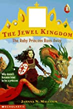 Best jewel princess books Reviews