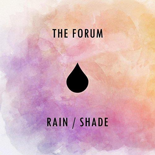 Rain / Shade