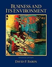 Business and Its Environment (2-downloads)