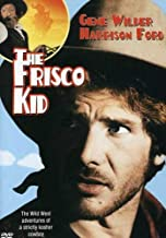 Best the frisco kid dvd Reviews