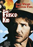 Frisco Kid, The (DVD)