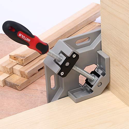 Product Image 6: WETOLS Angle Corner Clamp