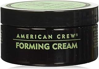 American Crew Forming Cream, 85 g
