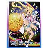 ウィクロス 星川サラ限定カードプロテクト10枚 WXK11 ブースターパック リンカーネイション | -