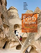 Best the earth and its peoples a global history Reviews
